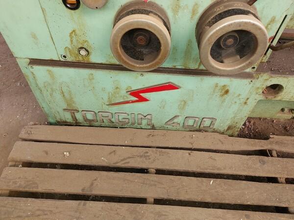 9#6127 Tornio Torgim in vendita - foto 3
