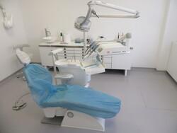 Cessione ramo d'azienda con oggetto attività di clinica odontoiatrica - Lotto 0 (Asta 6130)
