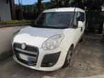 Autocarro Fiat - Lotto 1 (Asta 6131)