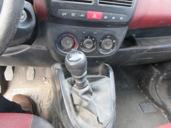 1#6131 Autocarro Fiat in vendita - foto 14