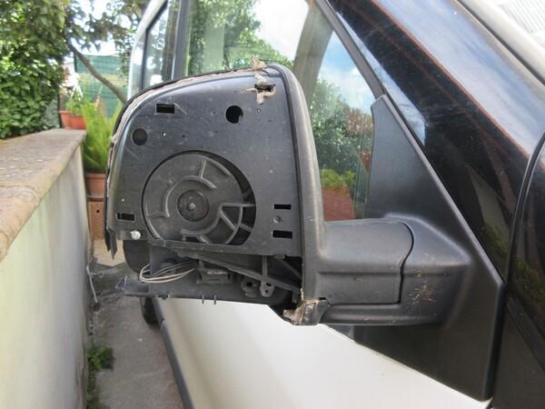 1#6131 Autocarro Fiat in vendita - foto 21