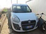 Autocarro Fiat - Lotto 2 (Asta 6131)
