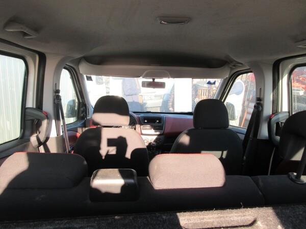 2#6131 Autocarro Fiat in vendita - foto 10