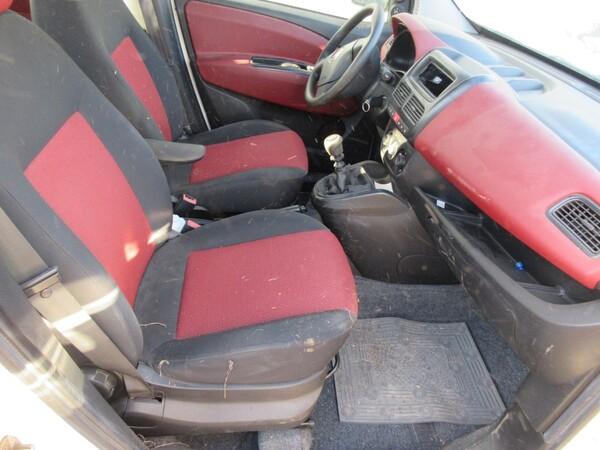 2#6131 Autocarro Fiat in vendita - foto 13