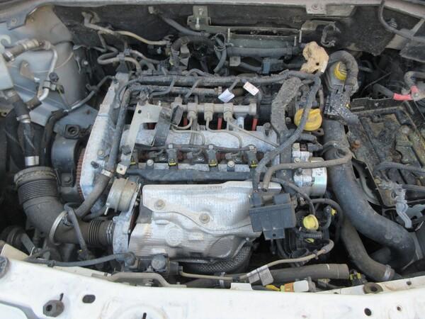 2#6131 Autocarro Fiat in vendita - foto 14