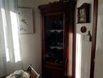 Immagine 10 - Arredi casa ed elettrodomestici - Lotto 1 (Asta 6132)