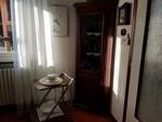 Immagine 11 - Arredi casa ed elettrodomestici - Lotto 1 (Asta 6132)