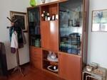 Immagine 25 - Arredi casa ed elettrodomestici - Lotto 1 (Asta 6132)