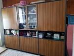Immagine 27 - Arredi casa ed elettrodomestici - Lotto 1 (Asta 6132)