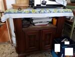 Immagine 28 - Arredi casa ed elettrodomestici - Lotto 1 (Asta 6132)