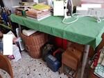 Immagine 31 - Arredi casa ed elettrodomestici - Lotto 1 (Asta 6132)