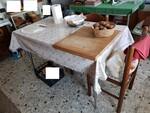 Immagine 32 - Arredi casa ed elettrodomestici - Lotto 1 (Asta 6132)