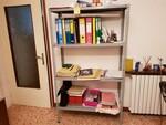 Immagine 50 - Arredi casa ed elettrodomestici - Lotto 1 (Asta 6132)