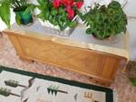 Immagine 76 - Arredi casa ed elettrodomestici - Lotto 1 (Asta 6132)