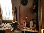 Immagine 80 - Arredi casa ed elettrodomestici - Lotto 1 (Asta 6132)