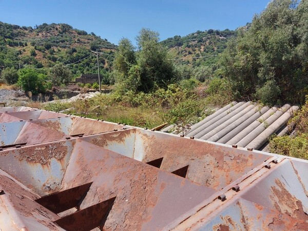 3#6134 Pali in cemento in vendita - foto 12