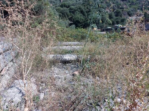 3#6134 Pali in cemento in vendita - foto 23
