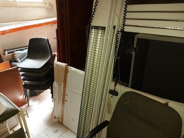 8#6134 Arredi per ufficio e attrezzature  Olivetti in vendita - foto 3