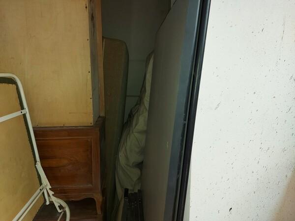 8#6134 Arredi per ufficio e attrezzature  Olivetti in vendita - foto 6
