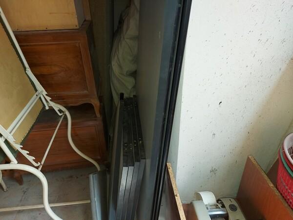 8#6134 Arredi per ufficio e attrezzature  Olivetti in vendita - foto 7
