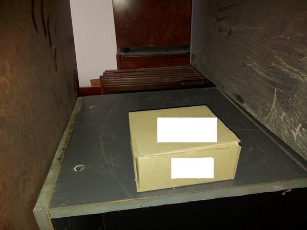 8#6134 Arredi per ufficio e attrezzature  Olivetti in vendita - foto 13