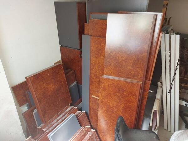 8#6134 Arredi per ufficio e attrezzature  Olivetti in vendita - foto 17