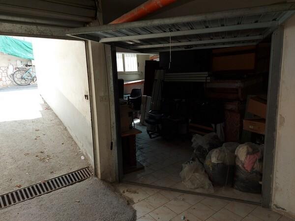 8#6134 Arredi per ufficio e attrezzature  Olivetti in vendita - foto 20