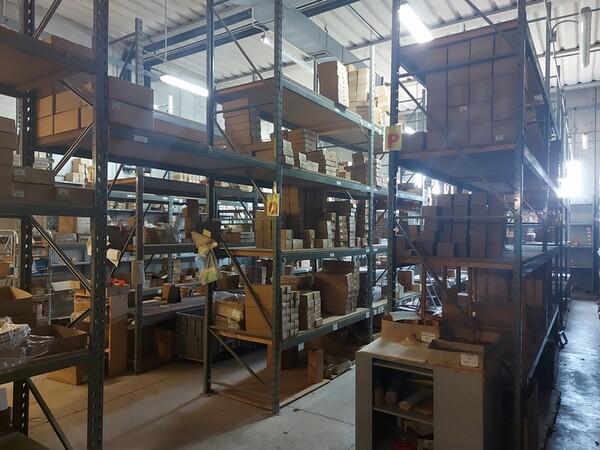 1#6135 Prodotti finiti in legno in vendita - foto 2
