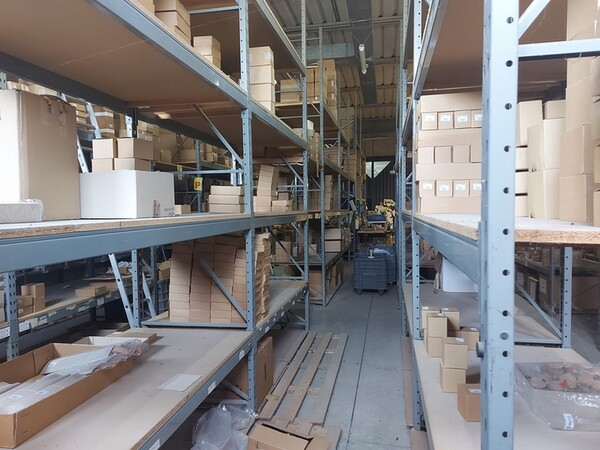 1#6135 Prodotti finiti in legno in vendita - foto 5