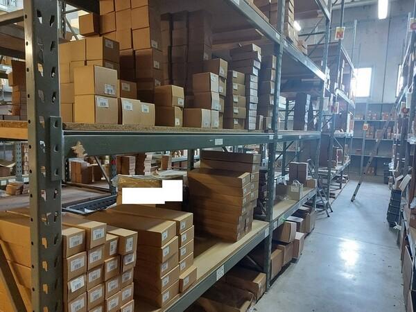 1#6135 Prodotti finiti in legno in vendita - foto 10