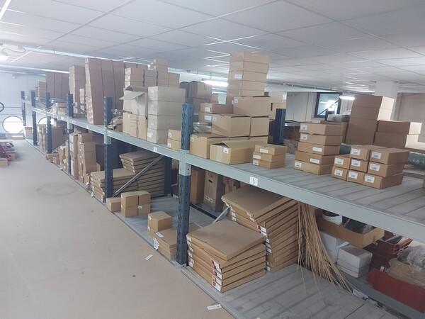 1#6135 Prodotti finiti in legno in vendita - foto 16