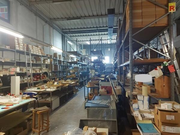 1#6135 Prodotti finiti in legno in vendita - foto 18