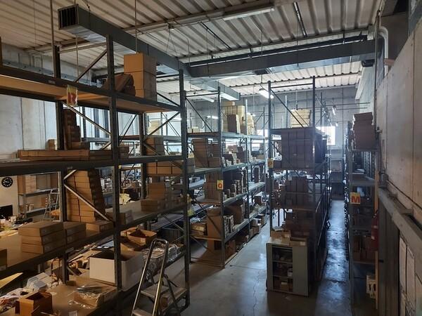 1#6135 Prodotti finiti in legno in vendita - foto 19