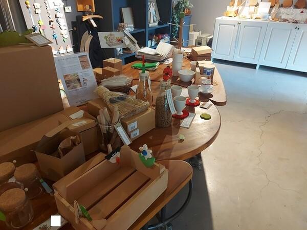 1#6135 Prodotti finiti in legno in vendita - foto 29
