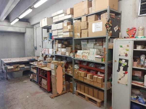 1#6135 Prodotti finiti in legno in vendita - foto 45