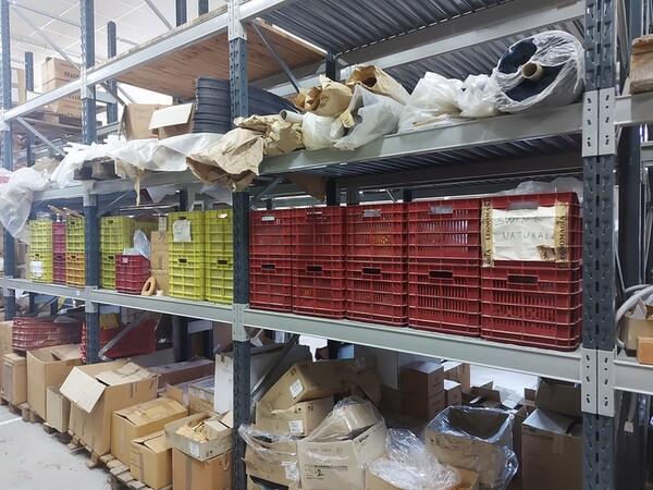 1#6135 Prodotti finiti in legno in vendita - foto 47
