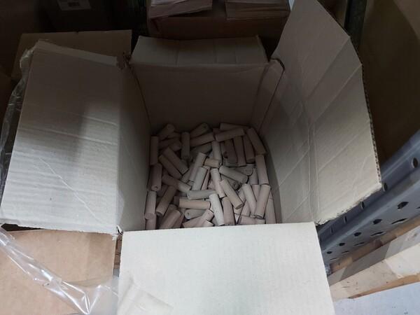 1#6135 Prodotti finiti in legno in vendita - foto 58