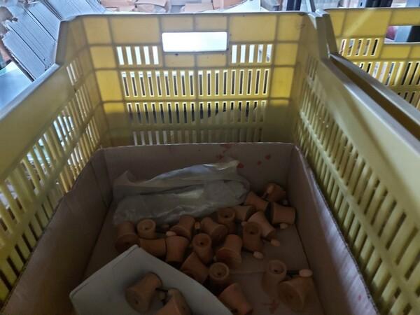 1#6135 Prodotti finiti in legno in vendita - foto 62