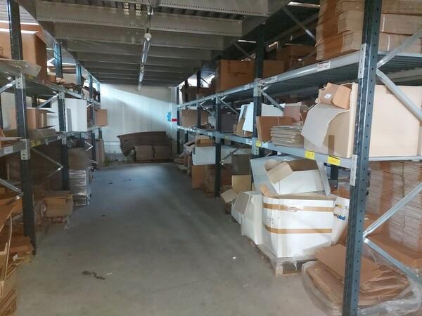 1#6135 Prodotti finiti in legno in vendita - foto 64