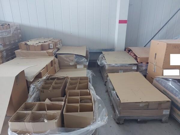 1#6135 Prodotti finiti in legno in vendita - foto 68