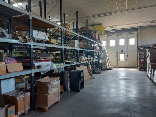 1#6135 Prodotti finiti in legno in vendita - foto 69