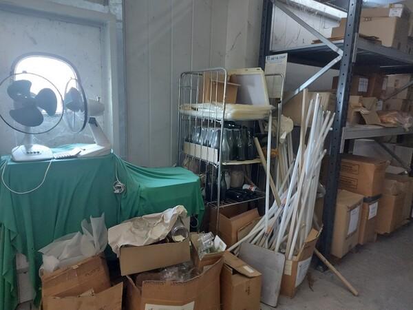 1#6135 Prodotti finiti in legno in vendita - foto 72