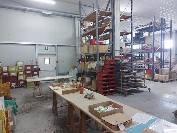 1#6135 Prodotti finiti in legno in vendita - foto 74