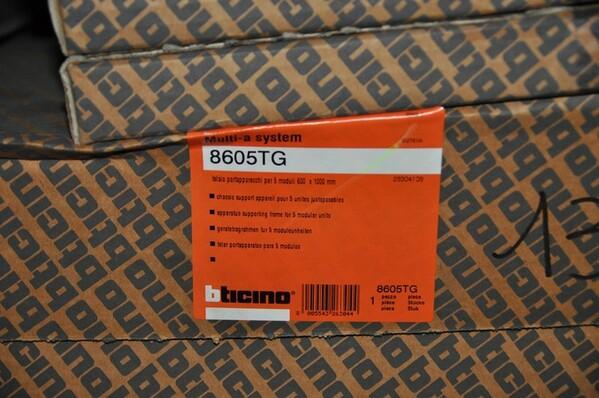 13#6136 Contenitore a parete in vendita - foto 7