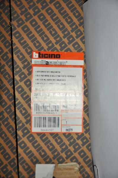 15#6136 Lamiere contenitore e lamiere quadro in vendita - foto 4