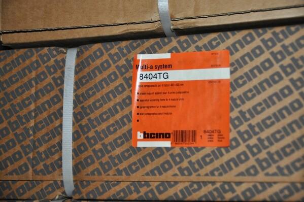 16#6136 Lamiere contenitore e lamiere telaio in vendita - foto 4