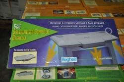 Salvavista Beghelli - Lotto 28 (Asta 6136)