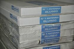 Antenne - Lotto 32 (Asta 6136)