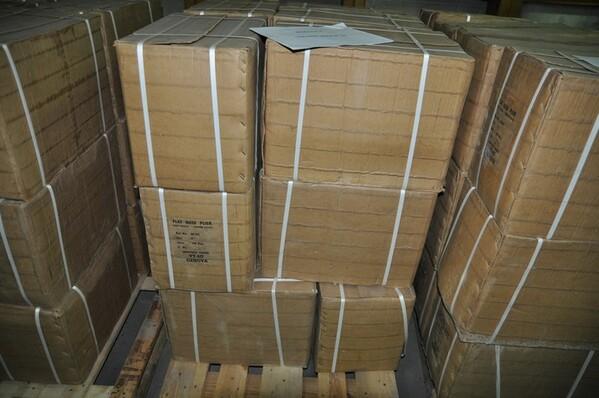 7#6136 Pinza Maida M192 in vendita - foto 1