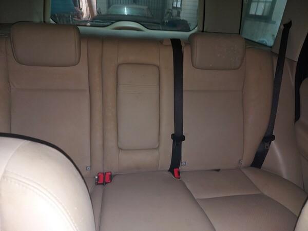 2#6137 Autovettura Land Rover Freelander in vendita - foto 12